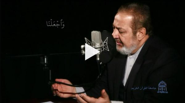 استاد علی اکبر حنیفی
