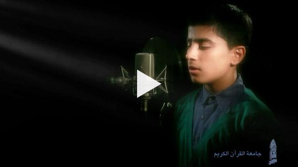 محمد حسین عباسلو