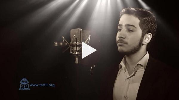 محمد محمودی پور