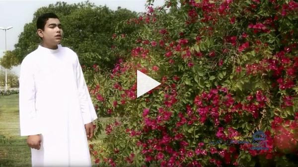 محمدرضا اسدی
