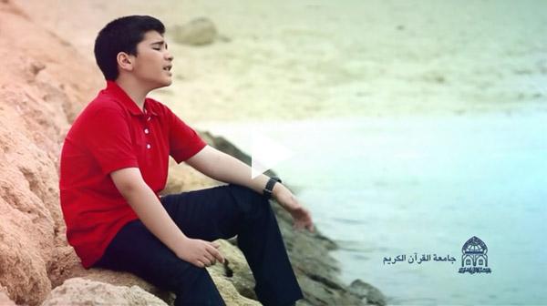 محمدحسین بهزادفر